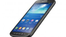 samsung-galaxy-S4-active-2