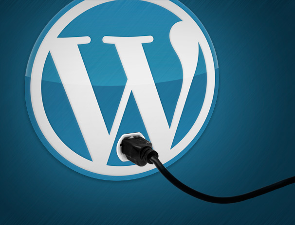 En İyi 10 WordPress Eklentisi