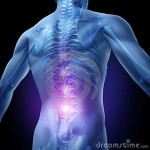 lower-back-pain-23527285
