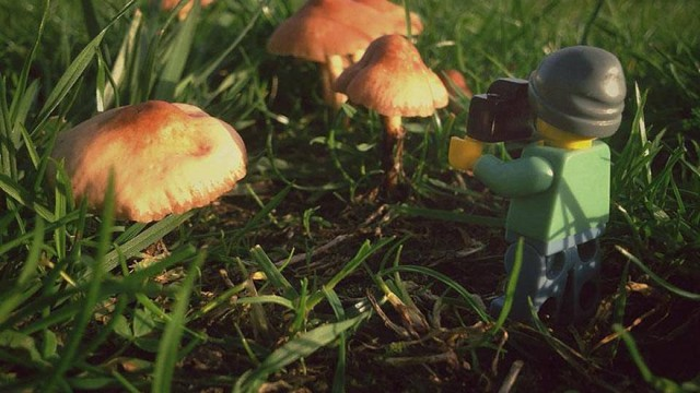 legographer-lego-photography-andrew-whyte-14