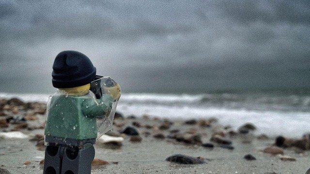 legographer-lego-photography-andrew-whyte-5