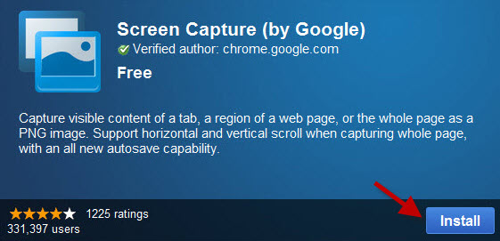 screen_capture_by_google