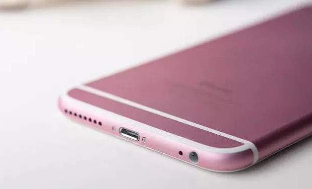 iphone-6-pink-2