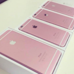 iphone-6-pink-3