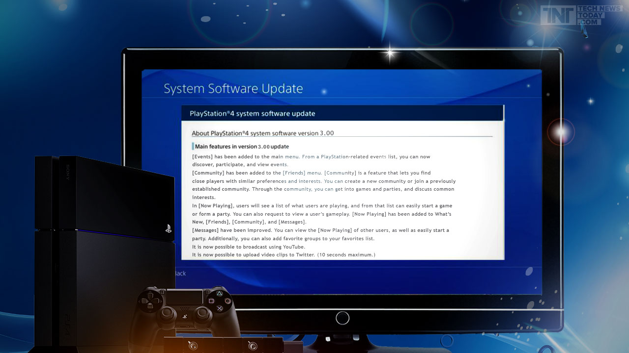 update-sony-playstation-4-3