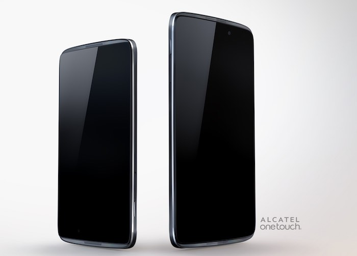 alcatel-idol-3