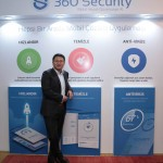 Huang_Yan_360_Mobile_Security