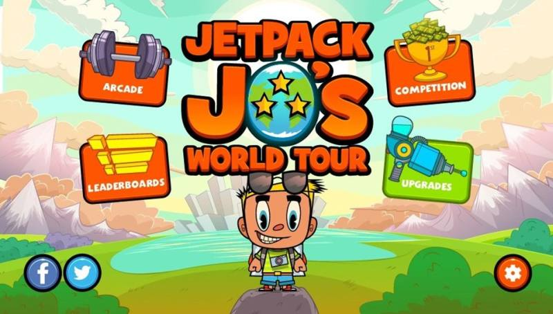 jetpack-world-tour