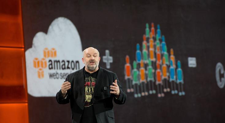 werner-vogels-amazon