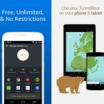 Hotspot Shield ve Tunnelbear