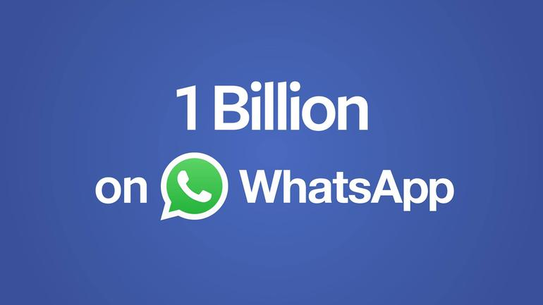 whatsapp-1-billion