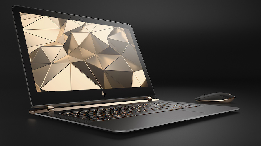 HP_Spectre_13.3_right_facing_paired_with_wireless_mouse