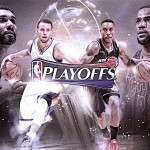 NBA-Play-Off-2016-2