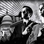 TheAmericans-2