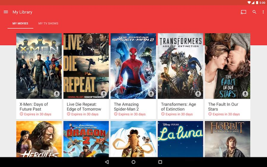 google-play-filmler-2