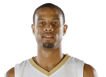 Bryce-Dejean-Jones