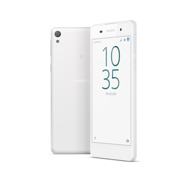 Xperia_E5_White_Group