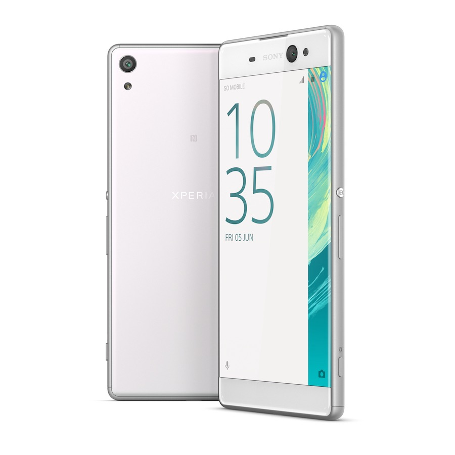 Xperia_XA_Ultra_White_Group