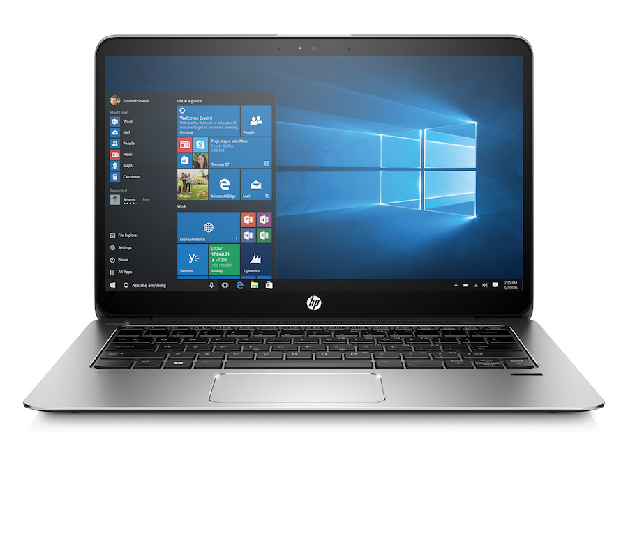 hp_elitebook1030_2