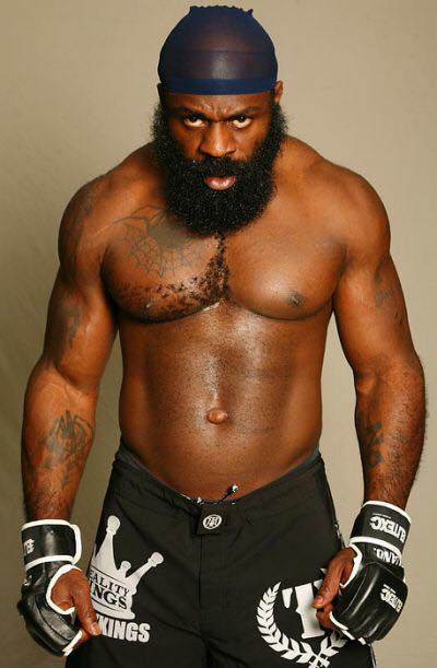 Kimbo-Slice-full