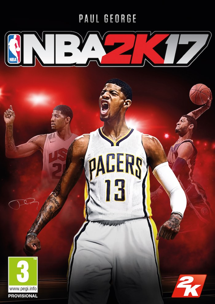 NBA_2K17_cover_paul_george
