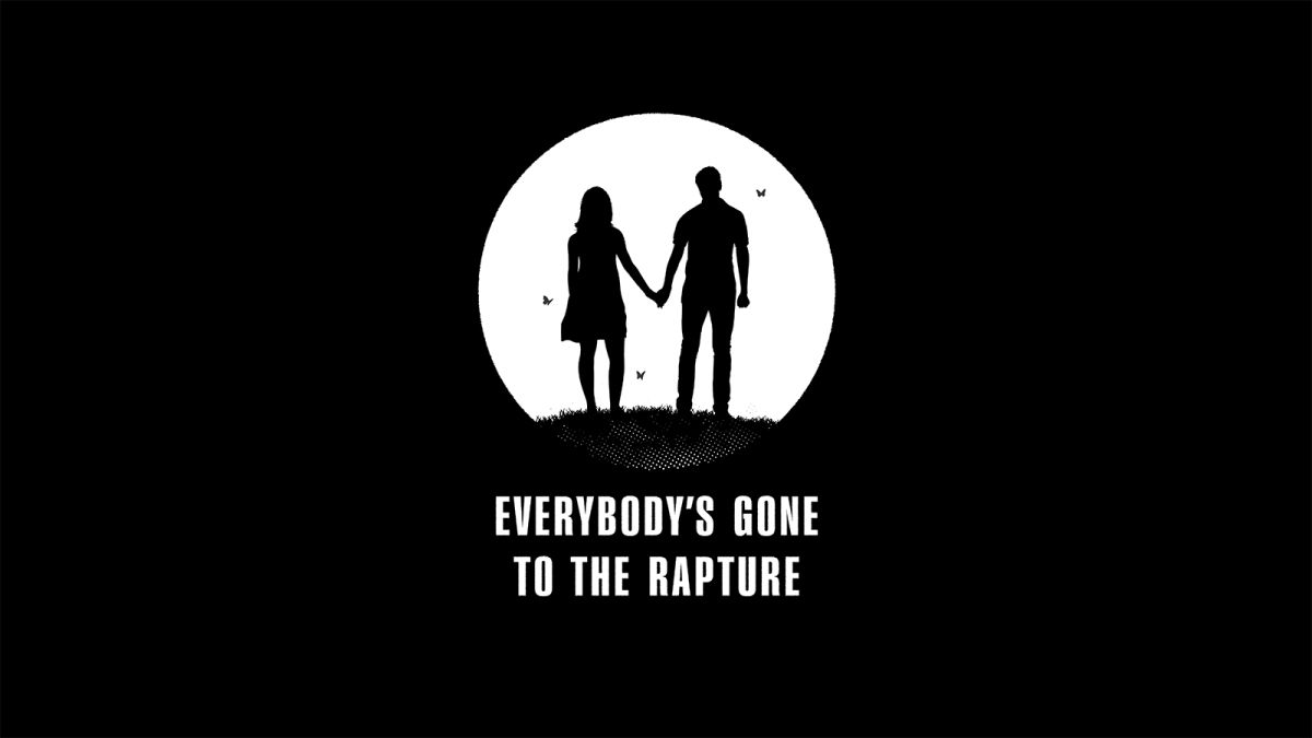 everybodys-gone-to-the-rapture-psn-kasim-2016