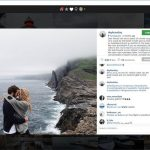 instagram-windows-app-2