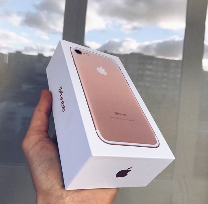 iphone-7-box