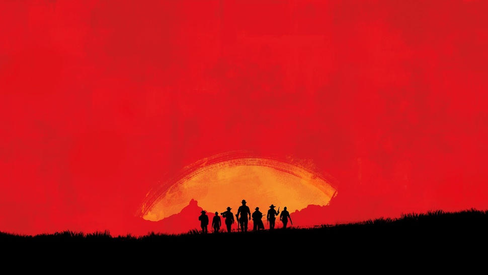 red-dead-2017