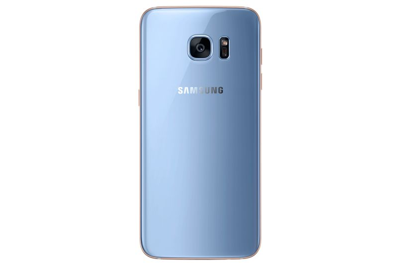 s7_edge_coral_blue_back
