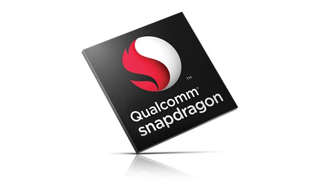 qualcomm-snapdragon-835