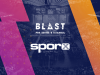 BLAST Pro Series İstanbulun Espor Medya Sponsoru Belli Oldu
