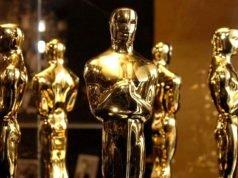 Oscar Ödülleri Yaklaşıyor: Hangi Filmin Müziği Daha Etkileyici?