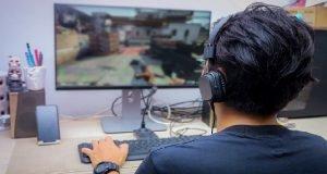 Google Stadia İçin Türkiye'nin İnternet Hızı Yeterli Mi?