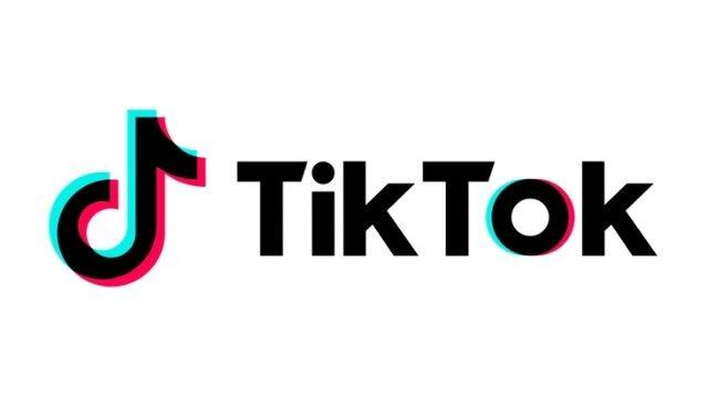 TikTok'ta Kullanıcılar Yorumlarını Filtereleyebiliyor!