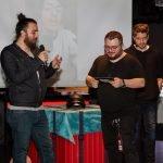 PUBG Mobile Birinci Yıl Partisi Unutulmaz Anlara Sahne Oldu!