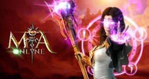 Mobil MMORPG Oyunu MIA Online Türkçe Oluyor!