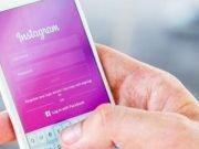 Instagram 'dan Siber Zorbalığa Karşı Hamle