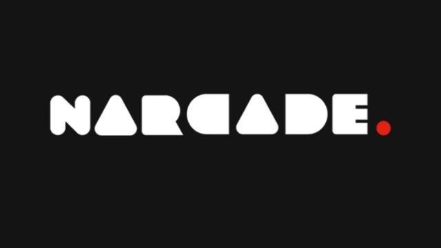 Türk Oyun Geliştirici Narcade ile Röportaj