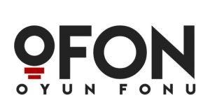 İvmelendirici Program oFON Başvuruları Başladı!