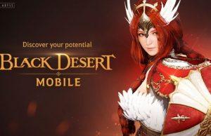 Gezegende-black-desert-mobile-2020de-ilk-odulunu-aldi