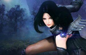 yeni-sinif-sorceress-artik-black-desert-mobileda