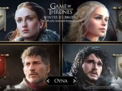 Gezegende-101xp-oyunculari-game-of-thrones-winter-is-cominge-davet-ediyor