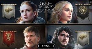 Gezegende-101xp-oyunculari-game-of-thrones-winter-is-cominge-davet-ediyor