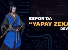 Gezegende-esporda-yapay-zeka-devri