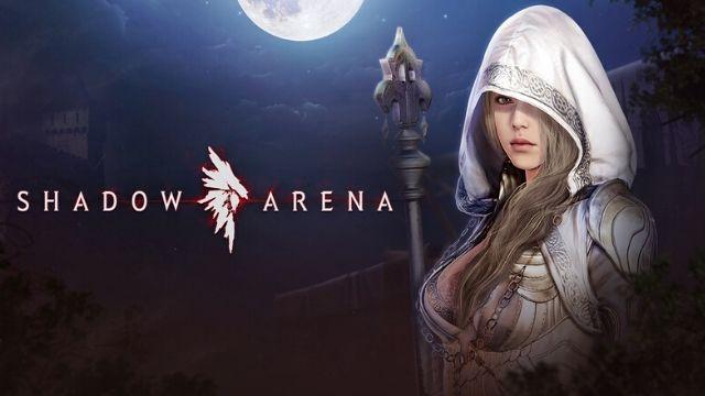 Gezegende-pearl-abyss-shadow-arena-oyununun-beta-surum-tarihini-acikladi