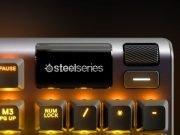 Gezegende-steelseries-oyuncu-klavyesi-apex-5-ile-oyun-kalitesini-arttiriyor