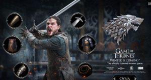 Gezegende-tarayici-tabanli-strateji-oyunu-game-of-thrones-winter-is-coming-cikti