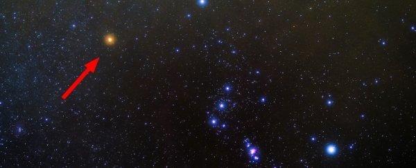 en-parlak-yildizlardan-betelgeuse-gozlemlenebiliyor