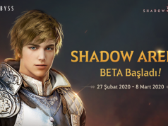 gezegende-shadow-arena-global-beta-test-surumu-basladi
